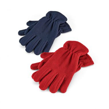 Handschoenen | Polar fleece
